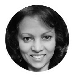 Nanda Sanichar | SEVEN Networking