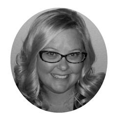 Heather Petaishiski   SEVEN Networking