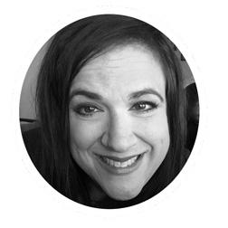 Carla Reseter | SEVEN Networking
