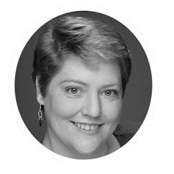 Mari Geasair | SEVEN Networking