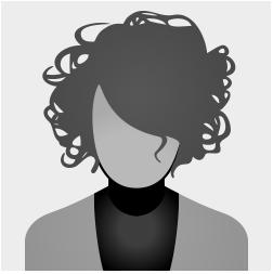 Christina Gonzalez | SEVEN Networking
