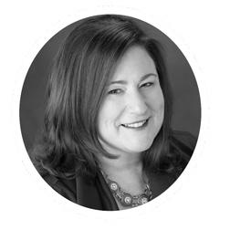 Karen Joseph | SEVEN Networking