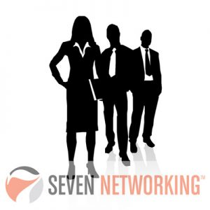 networking-400