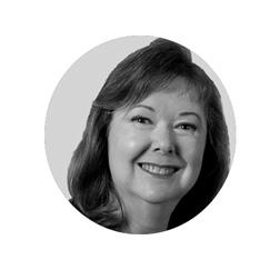 Linda-Ann Stewart | SEVEN Networking